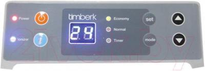 Конвектор Timberk TEC.PS1 LE 1000 IN