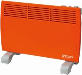 Конвектор Timberk TEC.PS1 ML 15 IN (OG) - общий вид