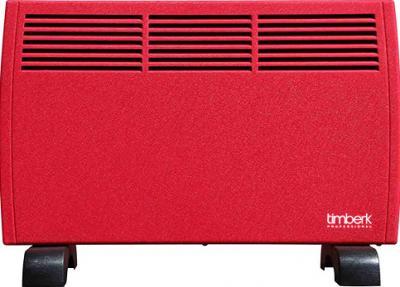Конвектор Timberk TEC.PS1 EL 10 IN (RB) - общий вид