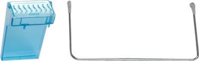 Полотенцесушитель+увлажнитель воздуха Timberk TMS 07.HD2 - общий вид
