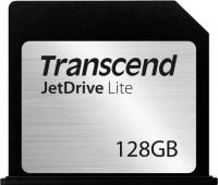 Карта памяти Transcend JetDrive Lite 350 128 Gb (TS128GJDL350) -