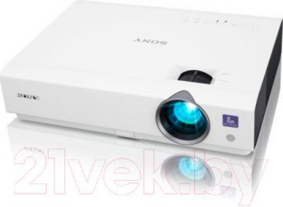 Проектор Sony VPL-DW122