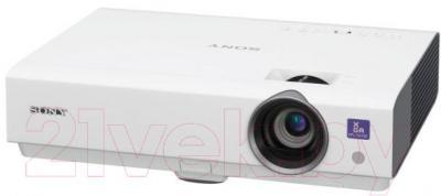 Проектор Sony VPL-DX122