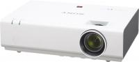 Проектор Sony VPL-EW255 -