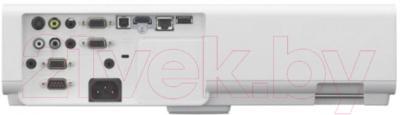 Проектор Sony VPL-EW255