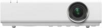 Проектор Sony VPL-EW295 -