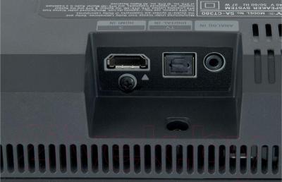 Домашний кинотеатр Sony HTC-T380B
