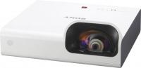 Проектор Sony VPL-SW225 -
