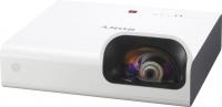 Проектор Sony VPL-SW235 -