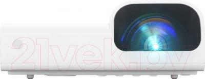 Проектор Sony VPL-SW235