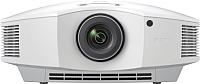 Проектор Sony VPL-HW65ES/W -