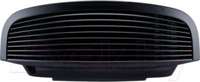 Проектор Sony VPL-VW1100ES - вид сзади