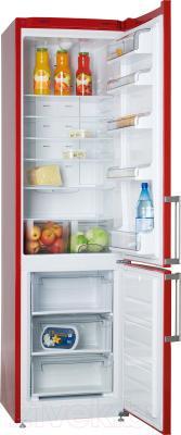 Холодильник с морозильником ATLANT ХМ 4426-030 ND