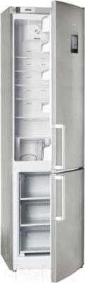 Холодильник с морозильником ATLANT ХМ 4426-080 ND