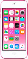 MP3-плеер Apple iPod touch 32Gb MKHQ2RP/A (розовый) -