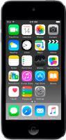 MP3-плеер Apple iPod touch 32Gb MKJ02RP/A (серый) -