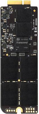 SSD диск Transcend JetDrive 720 480GB (TS480GJDM720)