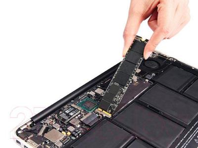 SSD диск Transcend JetDrive 725 480GB (TS480GJDM725)