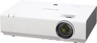 Проектор Sony VPL-EX295 -