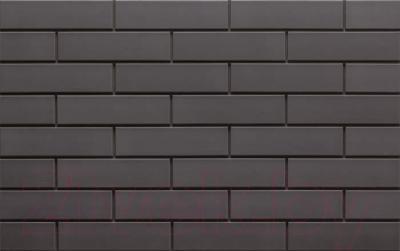 Плитка Cerrad Szara (245x65)
