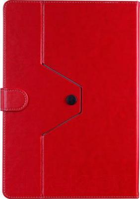 Чехол для планшета Prestigio PTCL0207RD