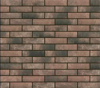 Фасад клинкерный Cerrad Loft Brick Cardamom (245x65)