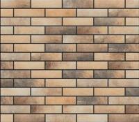 Плитка Cerrad Loft Brick Masala (245x65) -