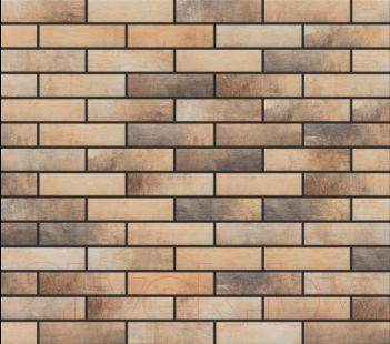 Плитка Cerrad Loft Brick Masala (245x65)