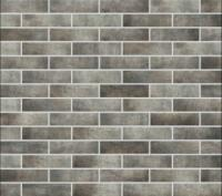 Плитка Cerrad Loft Brick Pepper (245x65) -
