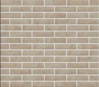 Плитка Cerrad Loft Brick Salt (245x65) -