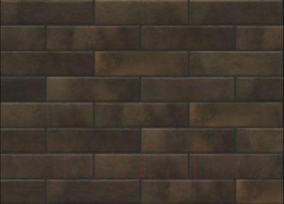 Плитка Cerrad Retro Brick Cardamom (245x65)