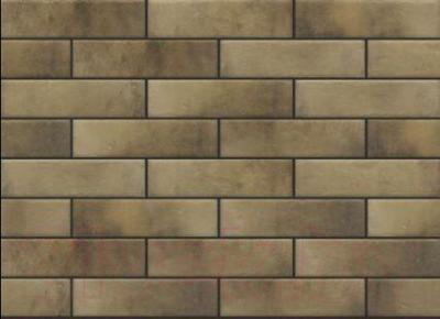 Фасад клинкерный Cerrad Retro Brick Masala (245x65)