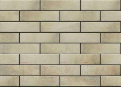 Плитка Cerrad Retro Brick Salt (245x65)