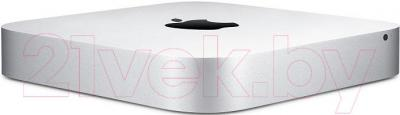 Неттоп Apple Mac mini (Z0R7000DW)