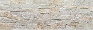 Фасад клинкерный Cerrad Aragon Desert (450x150)