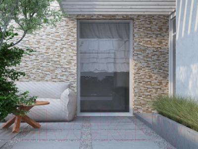 Фасад клинкерный Cerrad Aragon Forest (450x150)