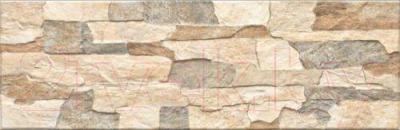 Плитка Cerrad Aragon Savanna (450x150)