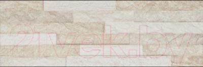 Фасад клинкерный Cerrad Kallio Cream (450x150)