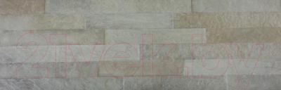 Фасад клинкерный Cerrad Kallio Dust (450x150)