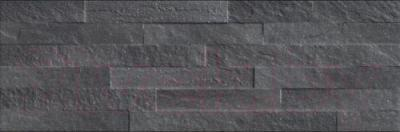Плитка Cerrad Kallio Tar (450x150)