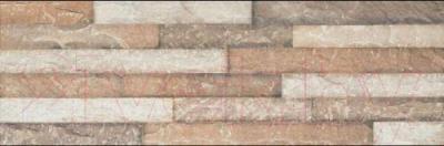 Плитка Cerrad Kallio Terra (450x150)