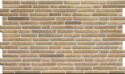 Фасад клинкерный Cerrad Tulsi Brick (490x300)