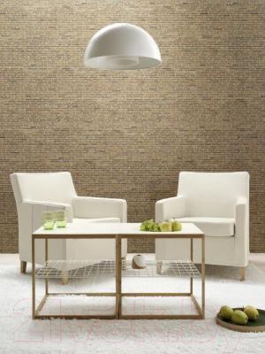 Плитка Cerrad Tulsi Brick (490x300)