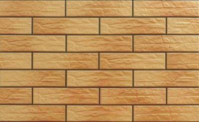 Плитка Cerrad Cer 1 Bis Gobi (300x74)
