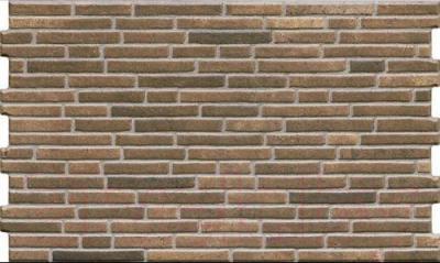 Фасад клинкерный Cerrad Tulsi Terra (490x300)