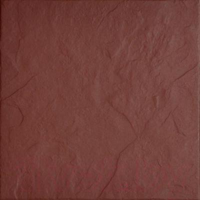 Плитка Cerrad Burgund Rustico (300x300)