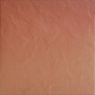 Пол клинкерный Cerrad Kalahari Rustico (300x300)