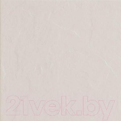Пол клинкерный Cerrad Kremowa Rustico (300x300)