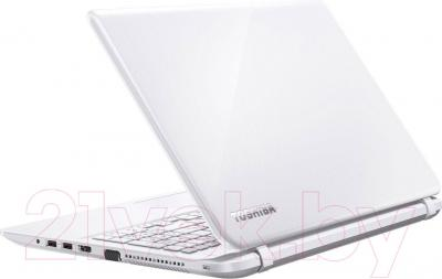 Ноутбук Toshiba Satellite KairosM L50-B-1XL (PSKTCE-04D00CU3)