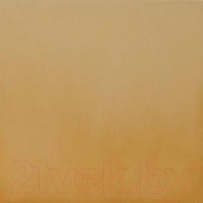 Плитка Cerrad Gobi (300x300)